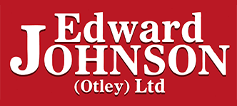 Edward Johnson (Otley) Ltd - Used cars in Leeds
